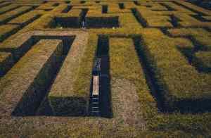 labyrinth_resize